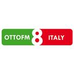 Otto FM Italy Italian Music