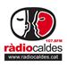 Radio Caldes Variety
