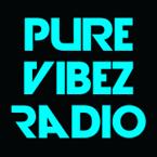 Pure Vibez Radio Electronic Garage