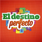 radio el destino