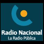 Nacional Clásica Classical