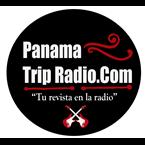 PanamaTripRadio Variety