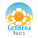 Gerbera Radio Oldies