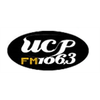 Rádio UCP FM Adult Contemporary