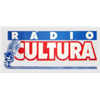 Radio Cultura Brazilian Talk
