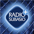 Radio Subasio+ Adult Contemporary