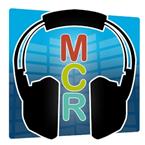 Monte Carlo Radio Dutch Music