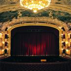 Miled Music Opera Opera