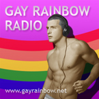 GAY RAINBOW RADIO Top 40/Pop