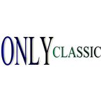 Only Classic Radio Classical
