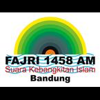 Fajri AM Bandung