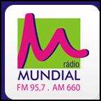 Rádio Mundial Religion & Spirituality