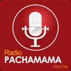 Radio Pachamama Community