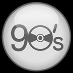 Radio Jovem Pan (JP 90) 90`s