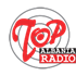 Top Albania Radio Top 40/Pop