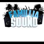 Famillia Sound Radio