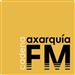 Cadena Axarquia FM Variety