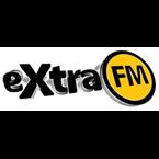 Extra FM Guatemala Spanish Music