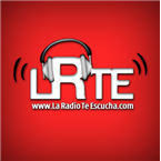 La Radio Te Escucha Top 40/Pop