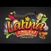 Latina FM Zaragoza Latin Jazz