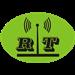 Rádio Tágide Portuguese Music