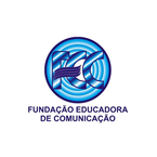 Radio Educadora FM Catholic Talk
