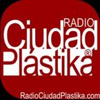 Radio Ciudad Plastika