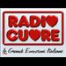 Radio Cuore Catania