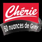 Chérie 50 Nuances de Grey