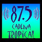 Radio Cadena Tropical Spanish Music