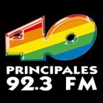Los 40 Principales Morelia Grupera
