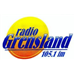 Radio Grensland Kinrooi Euro Hits