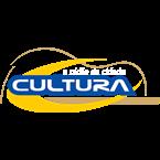 Rádio Cultura FM Araraquara Sertanejo Pop