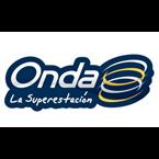 Radio Onda (Puerto La Cruz) Spanish Music