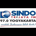 Sindo Trijaya FM Yogyakarta