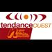 Tendance Ouest - Normandie FM News