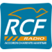 RCF Accords Charente-Maritime Christian Talk