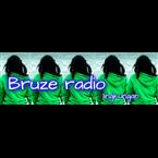 BRUZEFMBONTANG RADIO LINGKUNGAN