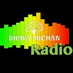 La Luz del Naturismo del Shaya Michán