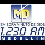Emisora Minuto de Dios (Medellín) Catholic Talk
