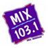 Mix 103.1 Hot AC