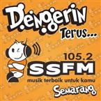 SS FM Top 40/Pop