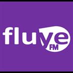 Fluye FM