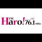 FM Haro! Japanese Talk
