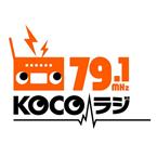 KOCO FM Community