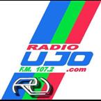 Radio Ujo Spanish Music