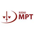 Rádio MPT News