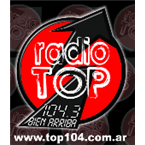 Radio Top Top 40/Pop