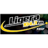 Ligera 104.3 Spanish Music