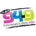 The New 94.9 Adult Contemporary
